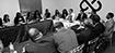 Procurador encabeza presentación de programación académica de la ENMP para el 2019
