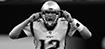 La dinastía Patriot va por otro Super Bowl tras triunfo en Kansas City