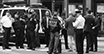 Continuos apuñalamientos, golpizas y robos mantiene en alerta dominicanos en queens, Nueva York