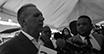 Ramón Peralta: Danilo Medina se referirá a la reelección cuando lo decida el partido.