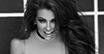 Thalía tuvo fuerte encontronazo con famoso cantante