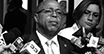 Pacheco asegura no es posible la reelección presidencial con la composición actual del congreso.