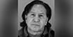 """El expresidente peruano Alejandro Toledo detenido por """"embriaguez"""" en un restaurante en EE.UU."""