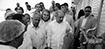 Dajabón: productores de queso muestran avances a Danilo Medina tras recibir procesadora.