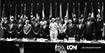 Canciller Miguel Vargas suscribe declaración sobre desastres con EE. UU. y región caribeña