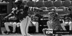 Vladimir Jr. estará pronto en las Grandes Ligas, rechaza oferta contractual de Toronto