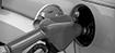 Siguen subiendo los precios de las gasolinas y el GLP