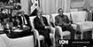 Presidente Danilo Medina encabeza reunión de seguimiento a proyectos de desarrollo agroforestal