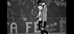 Messi revive la frustración