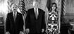 Trump dará estatus prioritario a República Dominicana y otros cuatro países.