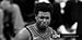Kawhi Leonard reacciona ante la narrativa de Kyle Lowry