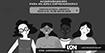 Embajada de los EEUU anuncia convocatoria de Academia para Mujeres Emprendedoras
