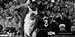 Patrick Beverley empata el récord de playoffs