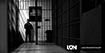 Prisión preventiva contra hombre acusado de abusar sexualmente de su hija