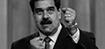 """Gobierno de Maduro dice que el partido de Guaidó planificaba """"asesinatos""""."""