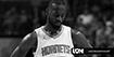 3 razones para Lakers firmar a Kemba Walker.