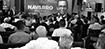 Andrés Navarro asegura que encabezará el gobierno de la familia