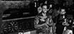 """Romeo Santos agradece a los artistas que colaboraron en su producción """"Utopia""""."""