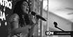 """Cantante cristiana Sugey Holguín presentará su concierto """"Para Adorarte Live""""."""