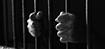 MP logra 30 años de prisión contra acusado  de dar muerate a un hombre frente a dos menores de edad