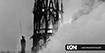 Se incendia la catedral Notre Dame en París: cayó el techo y la aguja de la torre principal