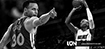 Curry, siente que todavía tiene muchos años en su mejor momento, va por el récord de Ray Allen.