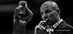 Jason Kidd habla sobre lo que significaría para él entrenar a LeBron James.