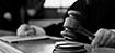 MP logra 20 años de prisión contra hombre que abusó sexualmente de una menor en Cabrera