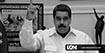 Maduro otorga días de asueto que alargan la Semana Santa en Venezuela