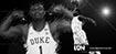 Los ejecutivos de la NBA ya no están preocupados por los problemas de peso de Zion Williamson debido a su pasión y ética de trabajo