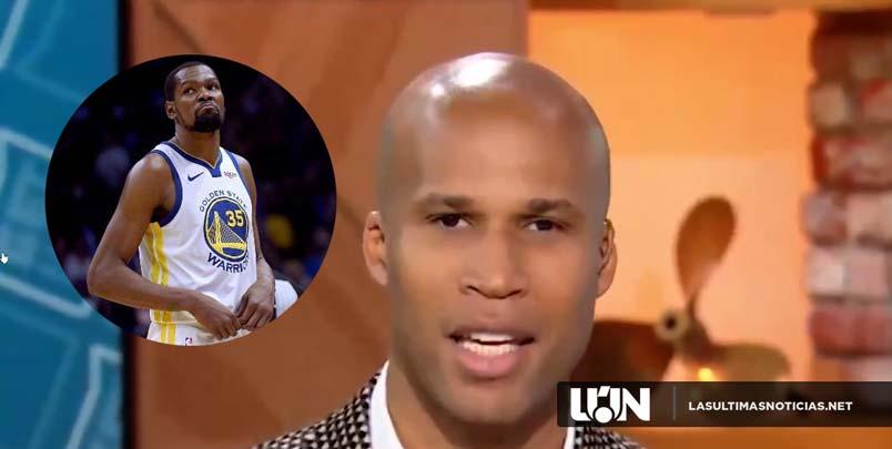 El significado de ganar sin Durant para Los Warriors