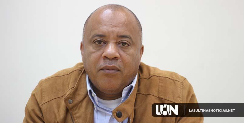 Regidor José Miguel Brand resalta aportes del presidente Danilo Medina a Santo Domingo Norte