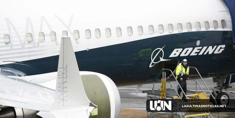 Boeing muda su división espacial y de lanzamiento a la Florida
