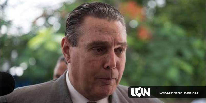 Senadores Pedro Alegría y José Hazim pasan al PLD