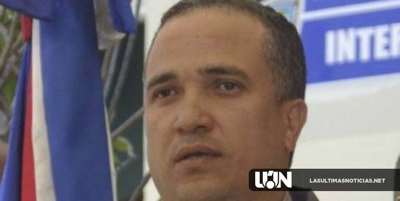 Director Policía Nacional llama a prófugos atentaron contra David a entregarse