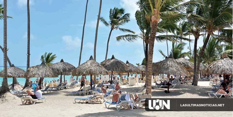 Ministro de Cultura afirma en Francia que RD es un destino seguro para turistas