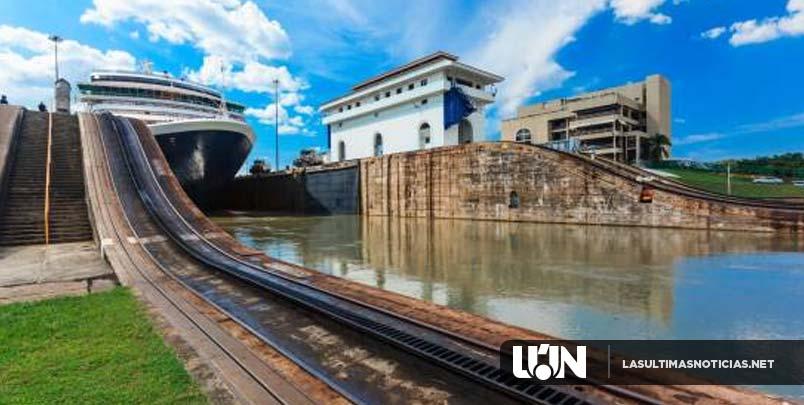 Panamá crea tarjeta de turismo que permite a dominicanos estadía de 30 días