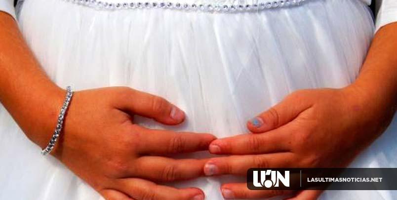 La indiferencia lastra lucha contra el matrimonio infantil en Latinoamérica