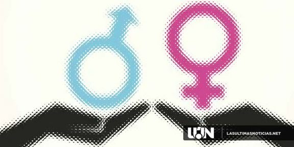 Ideología de Género