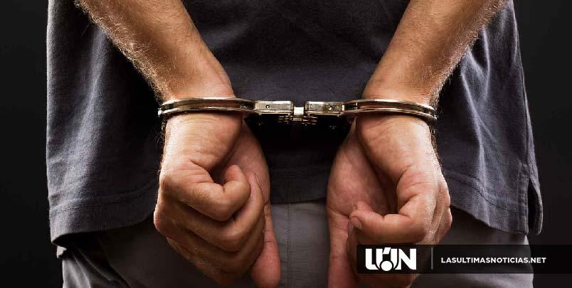 Ministerio Público SDO obtuvo prisión preventiva contra acusado de homicidio
