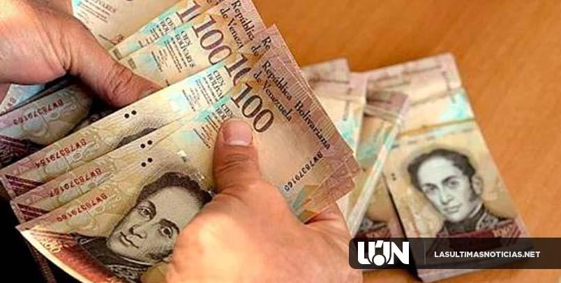 """""""Capitalismo salvaje"""" se apodera de una Venezuela plagada por crisis"""