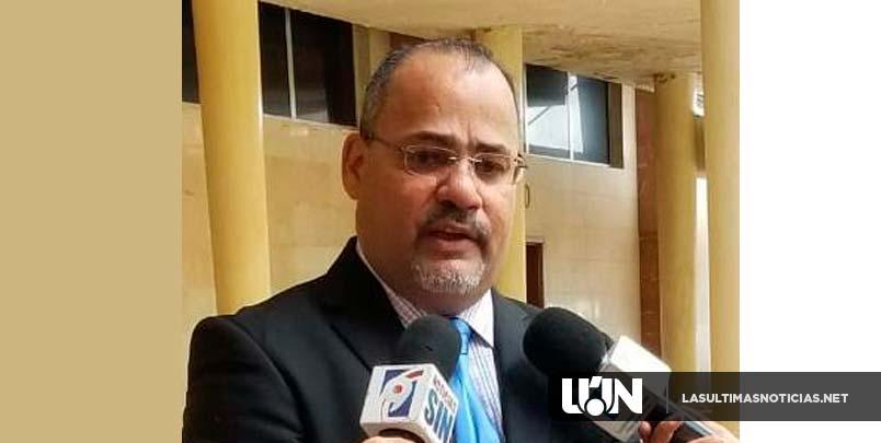Presidente de CONPEHT RD dice: Pese a campaña de descredito nuestro turismo va en ascenso.