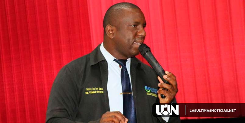 Comandancia General FARD auspicia charla sobre prevención del dengue