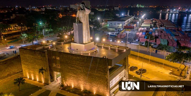Santo Domingo será sede de la XXVII Reunión de alcaldes y alcaldesas de Centroamérica, México y el Caribe.