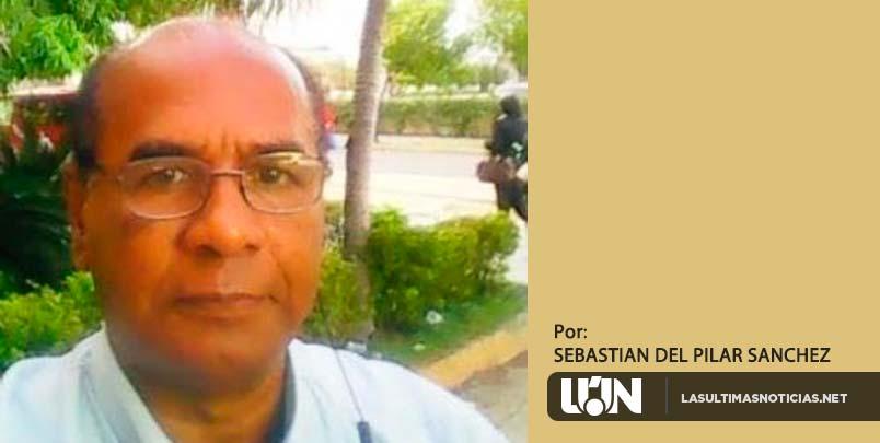 Ojeada a la sindicatura de Báez Acosta