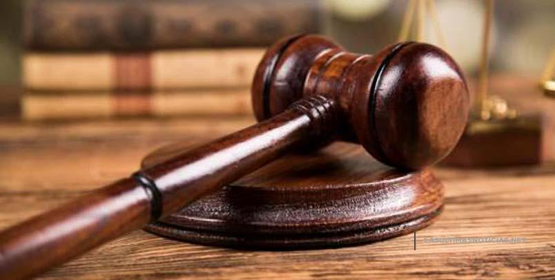 Prisión preventiva contra acusada por el Ministerio Público de planificar asesinato contra una mujer en Villa Tapia