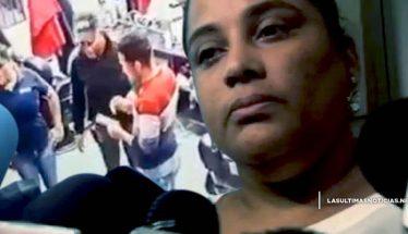 Carmen Liset Nuñez