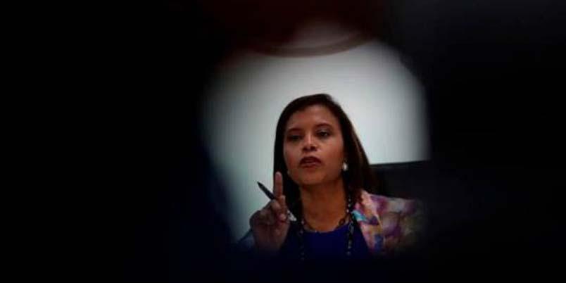 La Fiscalía panameña buscará ampliar la investigación en el caso Odebrecht