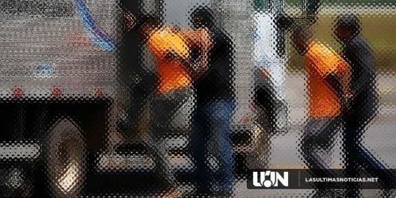 Ministerio Público - 3 Condenas de Pena Máxima