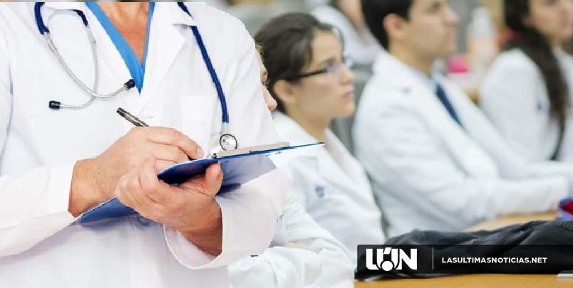 Procuraduría informa resultados preliminares casos de médicos habrían plagiado investigaciones